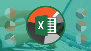 Pivot Table Chart Excel 2016 Excel 2016 Pivot Tables Deep Dive Udemy