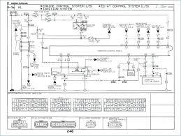 96 mustang engine diagram ford 302 distributor wiring ignition ford 302 engine wiring diagram ford telstar distributor wiring diagram 302 breathtaking s best like