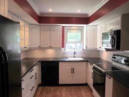 dropped ceiling lighting. Miraculous Kitchen Drop Ceiling Lighting Designs In Dropped