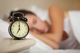 Delightful Fresh Idea Bedroom Alarm Clock Bedroom Ideas With Bedroom Clock Regarding  Dimensions 2805 X 1870