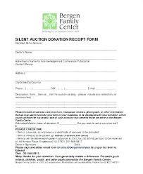 Auction Registration Form Template Recent Posts Silent Auction Catalog Template Catalogue Registration