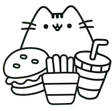 Small Picture Best 25 Cute coloring pages ideas on Pinterest Tea cup pic Tea