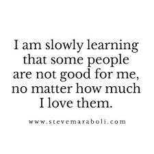 Badass Love Quotes Magnificent Steve Maraboli
