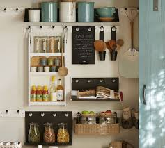 Kitchen Bookcase Where To Buy Bookcase Amazing Bookcases