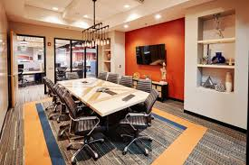 office interior design magazine. Full Size Of Interior:restaurant Design Firms Seattle Workplace Magazine Commercial Gym Interior Office