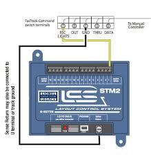 lionel wiring schematics 6 28592 lionel automotive wiring diagrams lionel wiring schematics 204 diagrams get image about