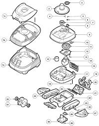 hayward pool light wiring diagram wiring diagrams wiring diagram for inground pool car