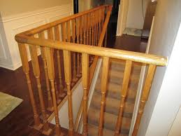 dark basement stairs. Fine Basement Basement Stairs Railing Cool Stair Railing Ideas Photo Design  With Dark Basement Stairs