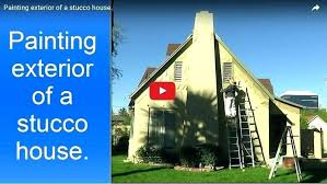 cost to paint trim on house cost to paint exterior trim for painting one story cost to paint trim on house