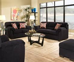 Rent A Center Living Room Set Doralin Steel Sectional Coil Seating Rent A Center Sectional