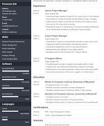 Resume Builder Template Free Microsoft Word Resumeuilder Template Microsoft Word Free Templates Generator 27