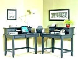 Unique home office desks Table Double Desk Home Office Unique Home Office Desks Double Desk Home Office Double Desk Home Office Doragoram Double Desk Home Office Unique Home Office Desks Double Desk Home