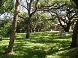 Pitts ranch park camarillo and gay