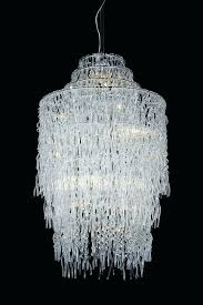 light medium size of gold crystal chandelier beach chair lamps chandeliers lighting costco nest lights by beer commercial