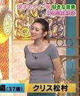 SHELLYの最新エロ画像(16)