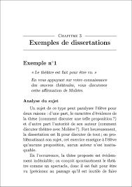 dissertation funding FAMU Online Exemple De Dissertation