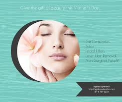 don t forget we have gift certificates available or prepay for botox fillers laser hair removal non surgical faceliftore