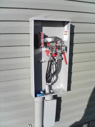 amp meter main combination related keywords amp meter 400 amp meter socket homedepot com p milbank 200 pictures