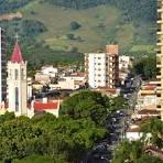 imagem de Andradas Minas Gerais n-2