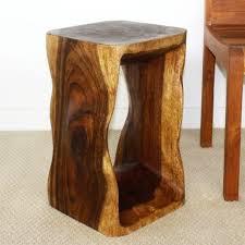 remodel furniture. Amazing Strata Furniture Natural Wood End Table Ebay Remodel