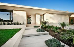 front yard ideas small gardens with