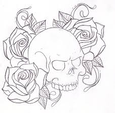 Tattoo Ideas Collection: Tattoo Designs by Marvin Robbins