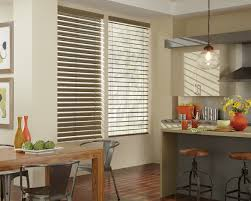 reveal epic kitchen blinds by rocky mountain shutters and shades rocky mountain shutters shades