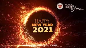 Spend more time with your family and less time with your bar friends. Animated Happy New Year Gif Happy New Year 2021 Words Just For You Best Animated Gifs And Greetings For Family And Friends