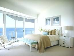 seaside bedroom furniture. Tips For Bedroom Simple Seaside Decorating Ideas Home Style In Hindi Furniture