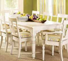 awesome the dining room tables neat table set wood as within white kitchen white wood dining room chairs decor