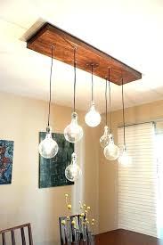 modern rustic chandeliers modern rustic lighting