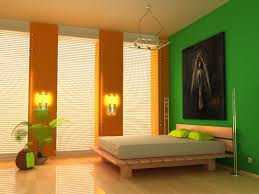 Simple Romantic Bedroom Color Designs For Bedrooms With Romantic Bedroom Red Blankets And