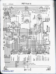 Citroen Berlingo Van Interiors awesome citroen berlingo wiring diagram gallery wiring diagram