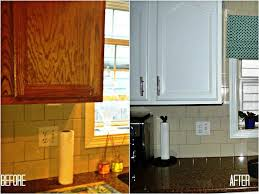 painting kitchen cabinets white home design ideas of inside kitchen cabinets ideas