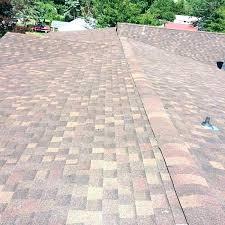 can you paint asphalt shingles ing paint for asphalt shingle roofs