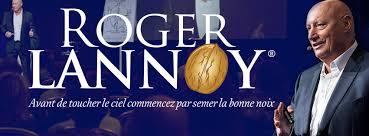 """Résultat de recherche d'images pour """"roger lannoy"""""""