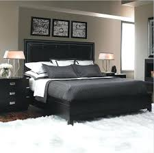 large bedroom furniture teenagers dark. Modern Large Bedroom Furniture Teenagers Dark Intended Ideas Spaces Clearance Black For Teens Of America Secaucus . And White Set Teen Sets E