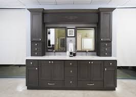Kitchen Lovely Fx Cabinets Warehouse For Enchanting Kitchen Cabinet