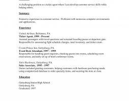 resume for homemaker displaced homemaker resume template housewife resume template best