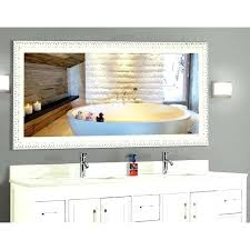 wall in french made extra large french white wall vanity mirror antique white french wallpaper companies wall in french