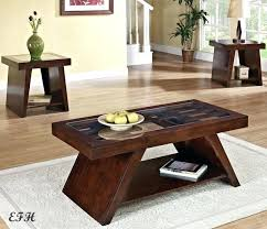 inexpensive coffee table best metal perfect end tables and coffee tables inexpensive coffee tables inside luxury long coffee table coffee table books