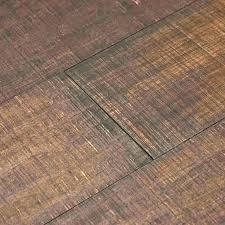 cali bamboo vinyl wonderful bamboo flooring floor bamboo vinyl flooring aged hickory luxury bamboo flooring cali