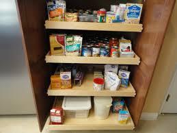 sliding e racks sliding e rack utility cabinets