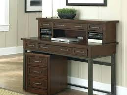 office desks cheap. Home Study Furniture Cheap Office Desks Storage Melbourne