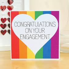 Congratulations On Your Engagement Funny Quotes
