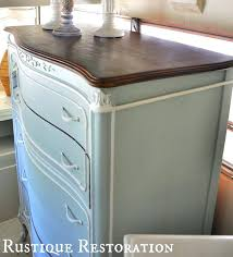 extraordinary dresser painting ideas find this pin and more on dressers chest of drawers chalk paint