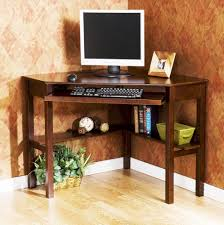 wooden office table. Desk:Oak Office Cabinets Roll Top Computer Desk Wooden Table Tables For Home R