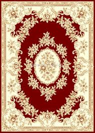carpet design.  Design Free Shipping 24mx34m Woven Carpets Woolen Rugs Aubusson Design  Machine Tufted Carpet Made Carpetin Carpet From Home U0026 Garden On  With Design