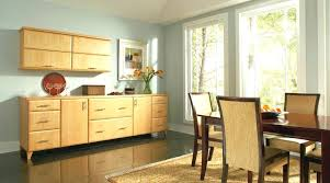 Dining room wall units Room Decor Dining Room Wall Cabinets Dining Room Wall Units Stunning Dining Room Wall Cabinets And Storage Organization Dining Room Wall Cabinets Puneward21info Dining Room Wall Cabinets Living Room Storage Boxes Unique Dining