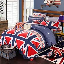 american flag blankets new new union jack british uk flag blanket us flag blankets plush fleece